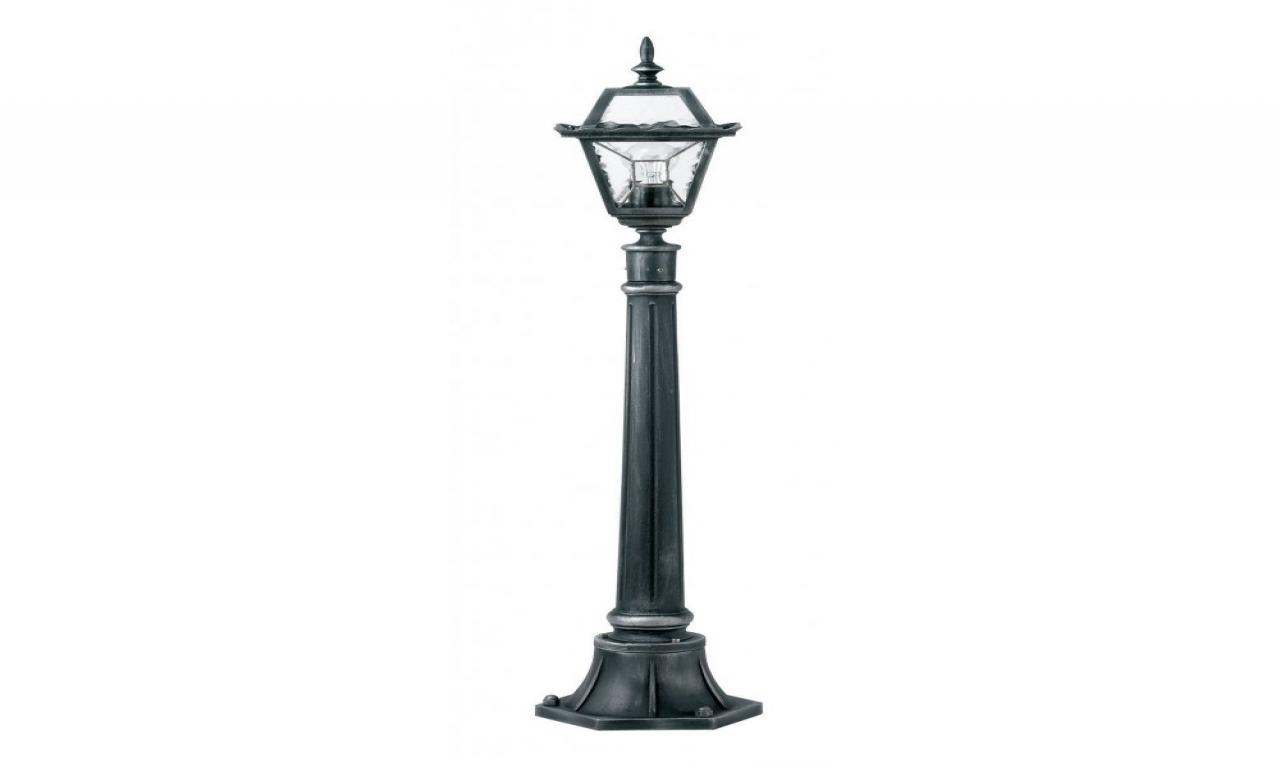 Outdoor Garden Lamp Posts, Antique Lamp Post Lights, Outdoor Lamp pertaining to Outdoor Lanterns For Posts (Image 10 of 20)