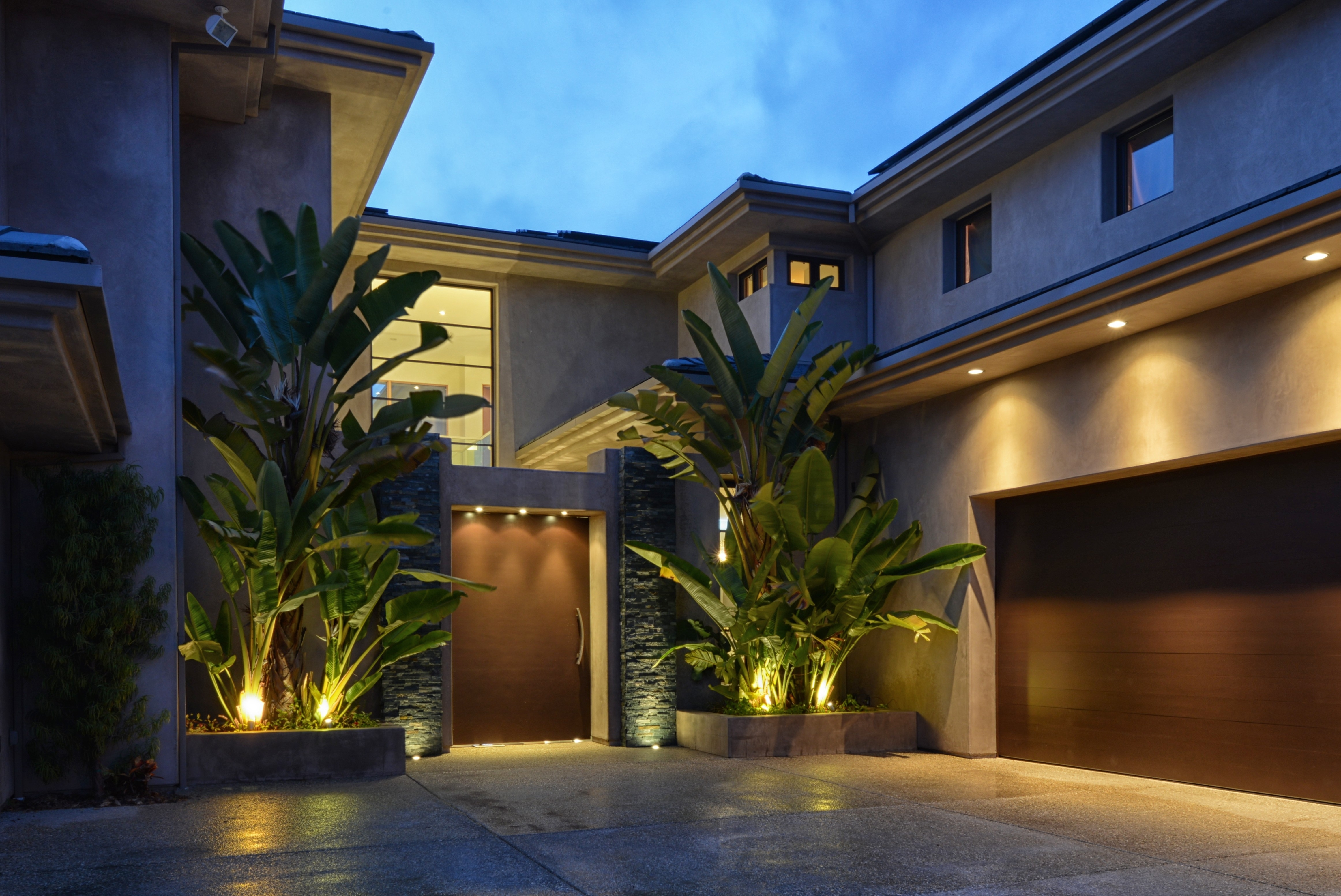 Outdoor Home Lighting Fixtures Patio Amazing Paper Lanterns For Pertaining To Outdoor Paper Lanterns For Patio (View 5 of 20)
