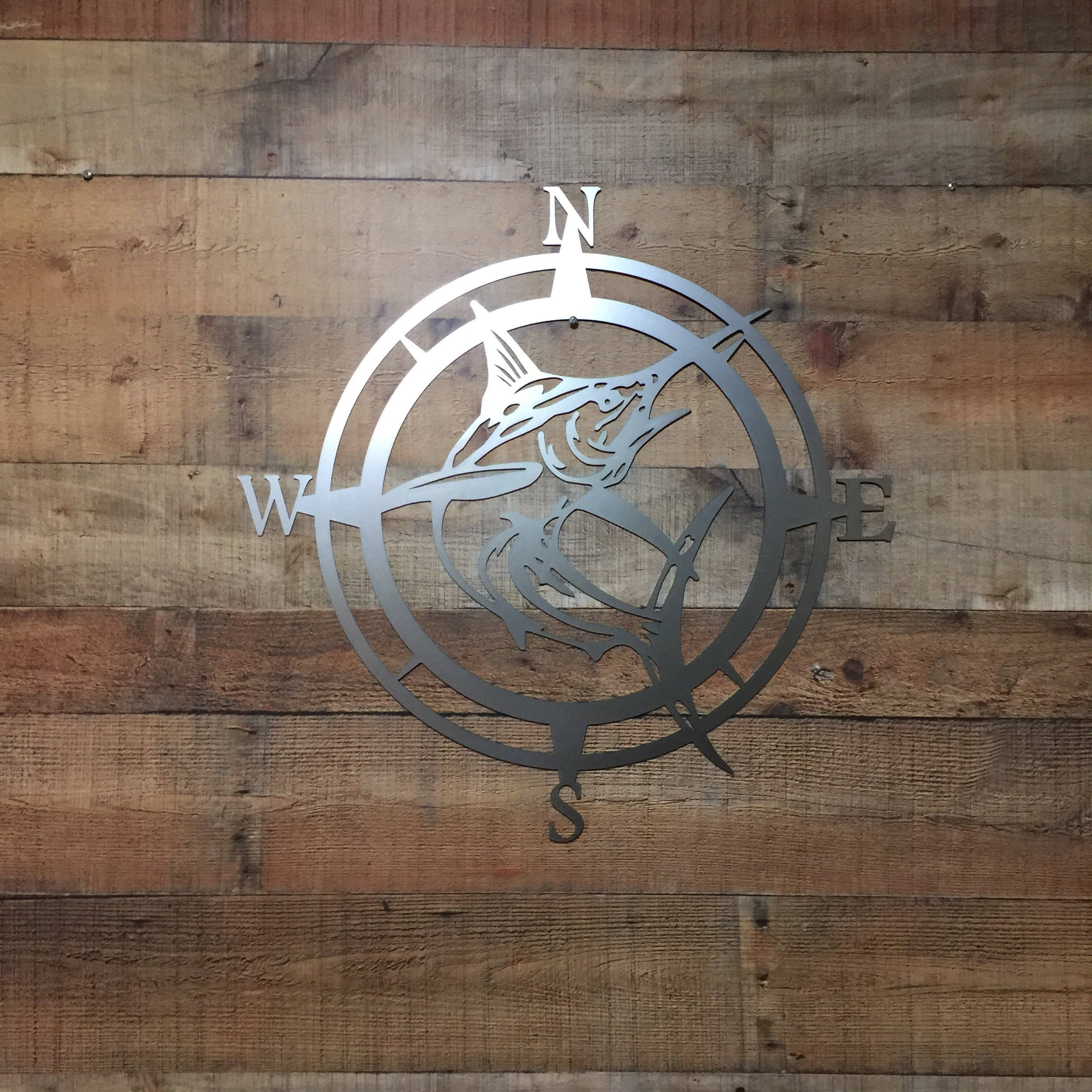 Outdoor Iron Wall Art Garden Metal Uk Extra Large Sunburst Half Face With Large Outdoor Wall Art (View 12 of 20)