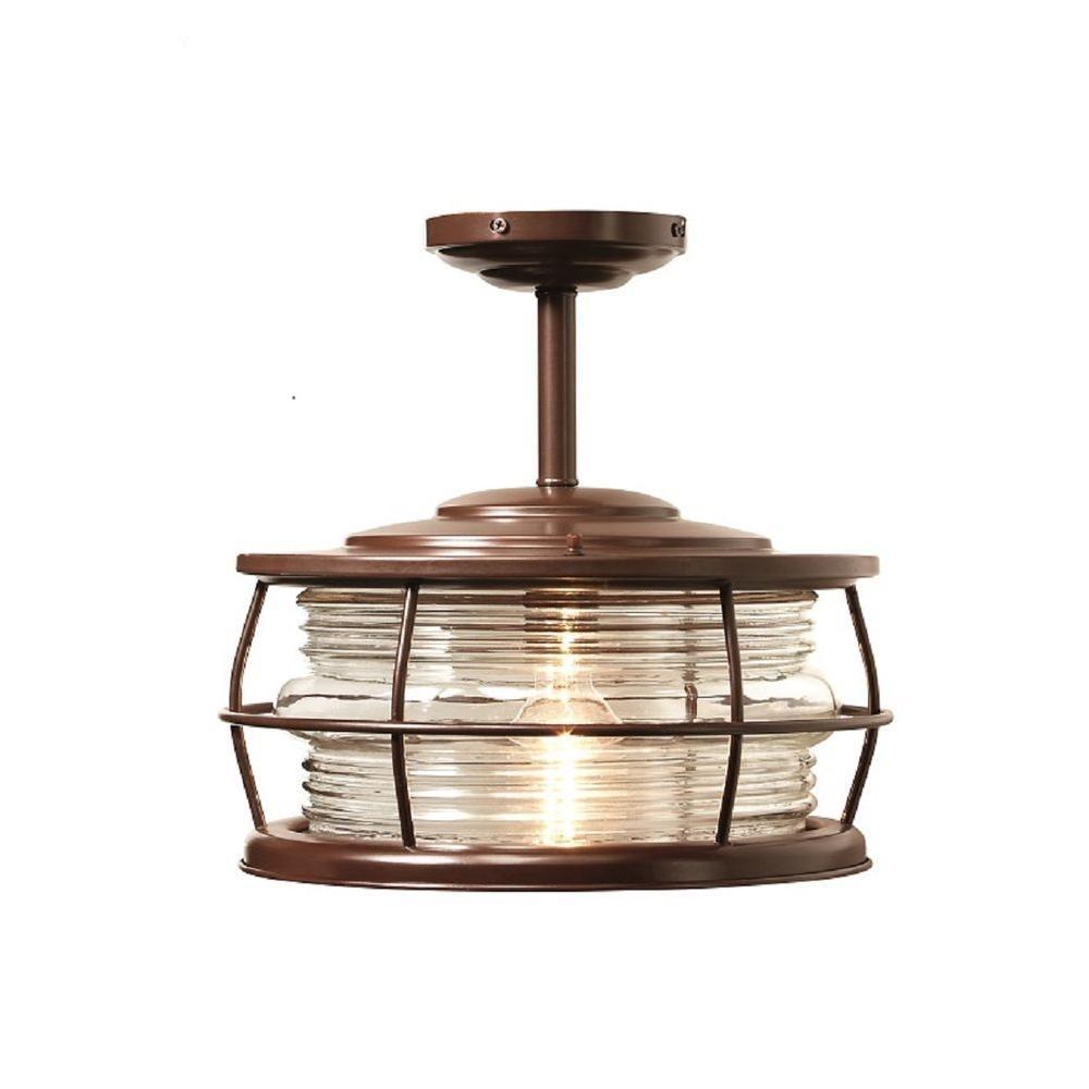 Outdoor Lanterns – Outdoor Ceiling Lighting – Outdoor Lighting For Copper Outdoor Lanterns (View 15 of 20)