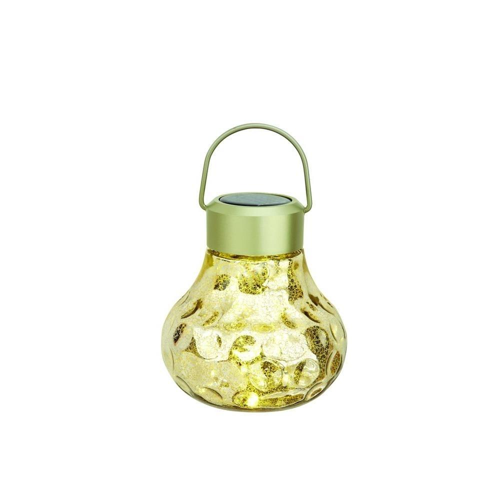 Outdoor Lanterns - Outdoor Specialty Lighting - Outdoor Lighting regarding Yellow Outdoor Lanterns (Image 19 of 20)