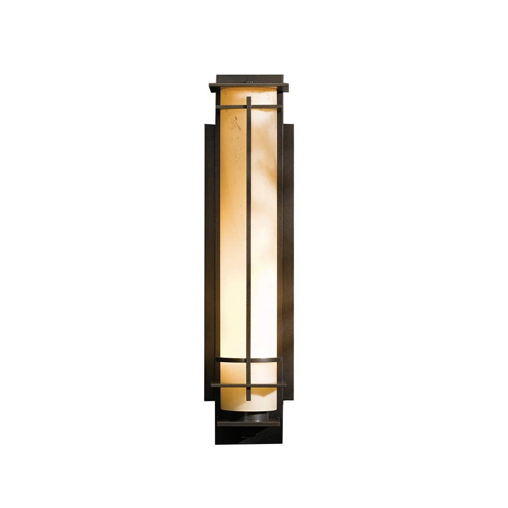 Outdoor Lanterns Sconces Outdoor Wall Mounted Lighting The, Outdoor with Outdoor Lanterns And Sconces (Image 17 of 20)