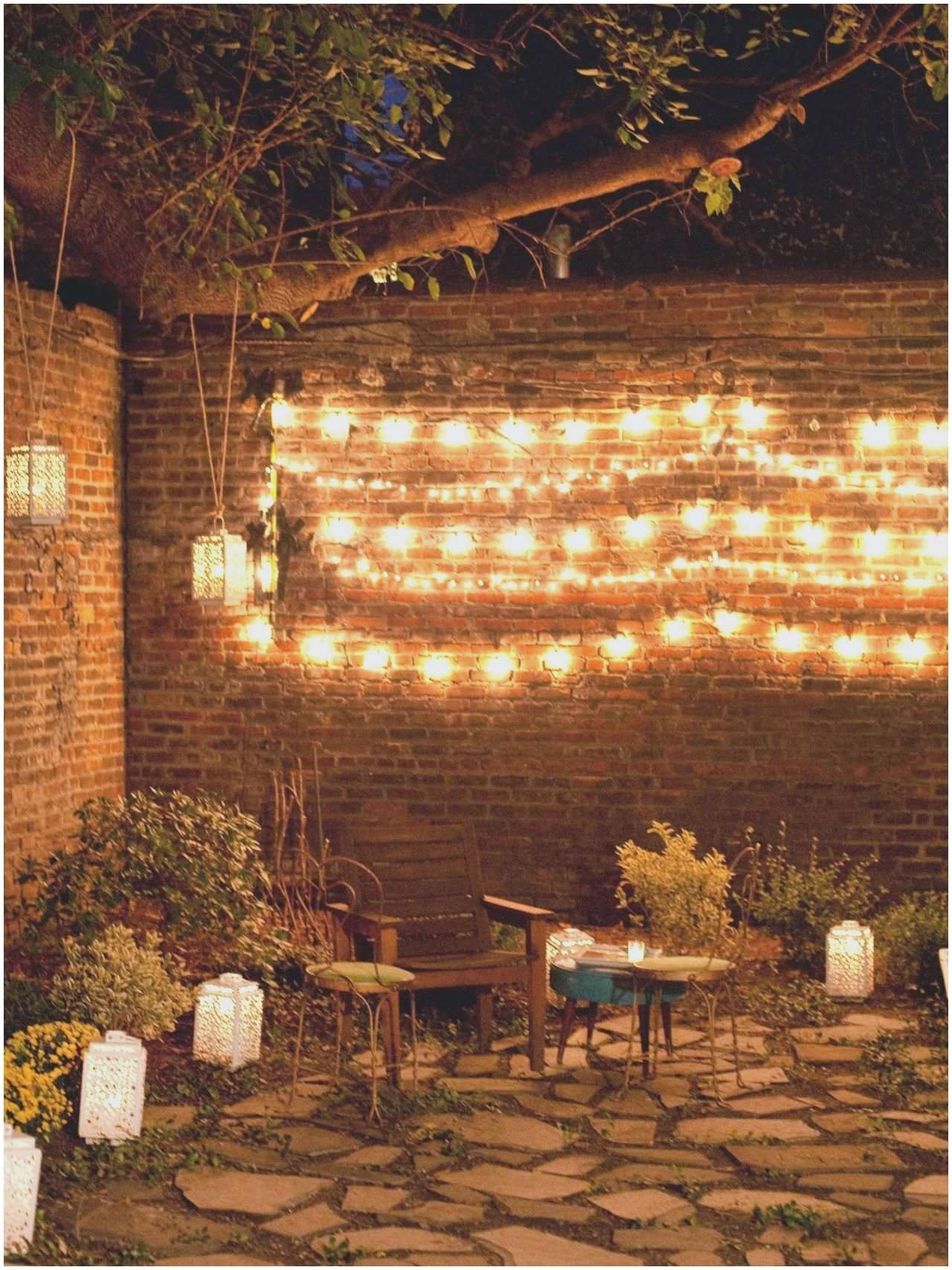 Outdoor Lighting Ideas For Backyard Party Finding A Hanging Outdoor with Outdoor Lanterns for Parties (Image 14 of 20)