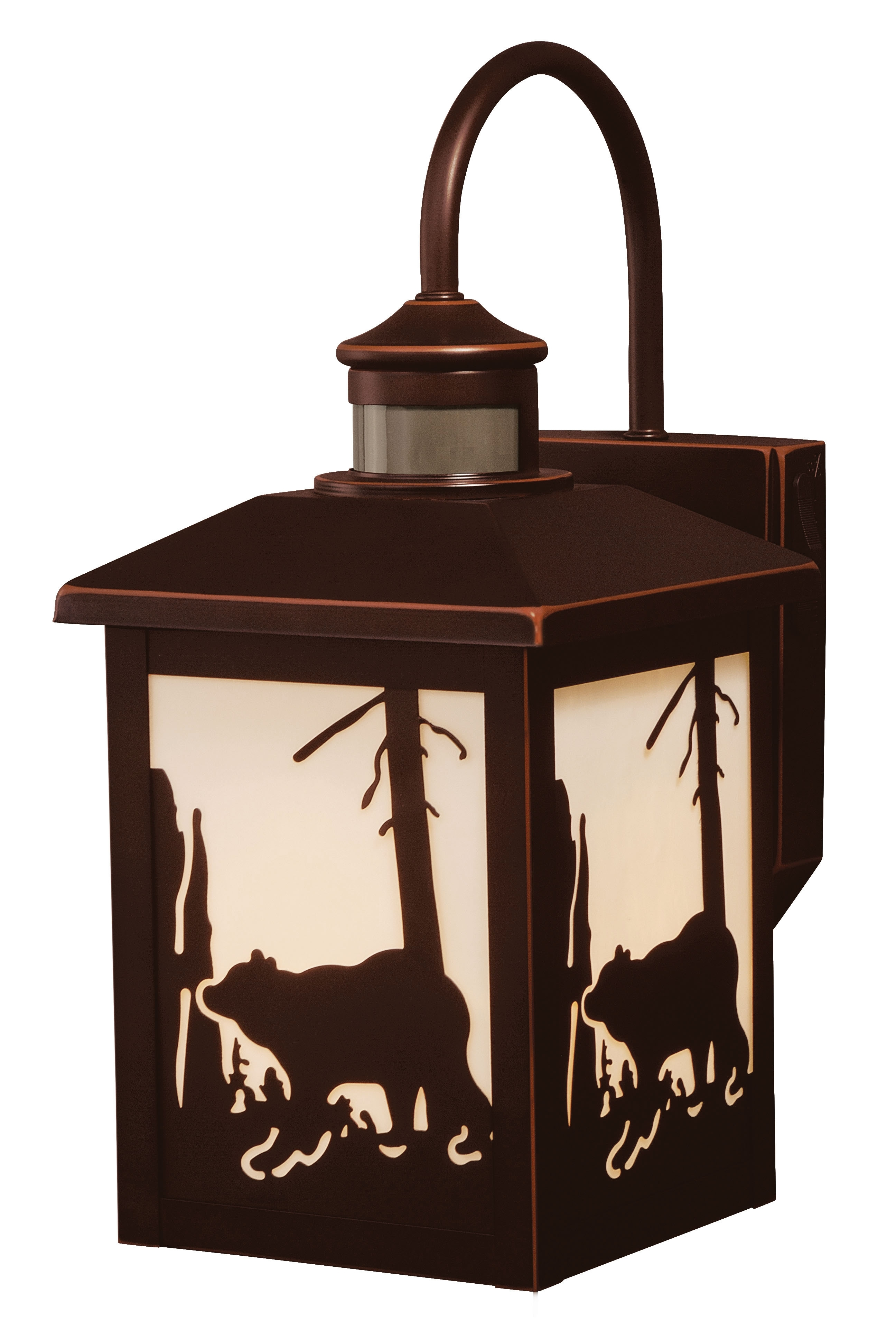 Outdoor Lighting Industrial Style Luxury Post Lights Kitchen Light intended for Outdoor Lanterns Decors (Image 14 of 20)