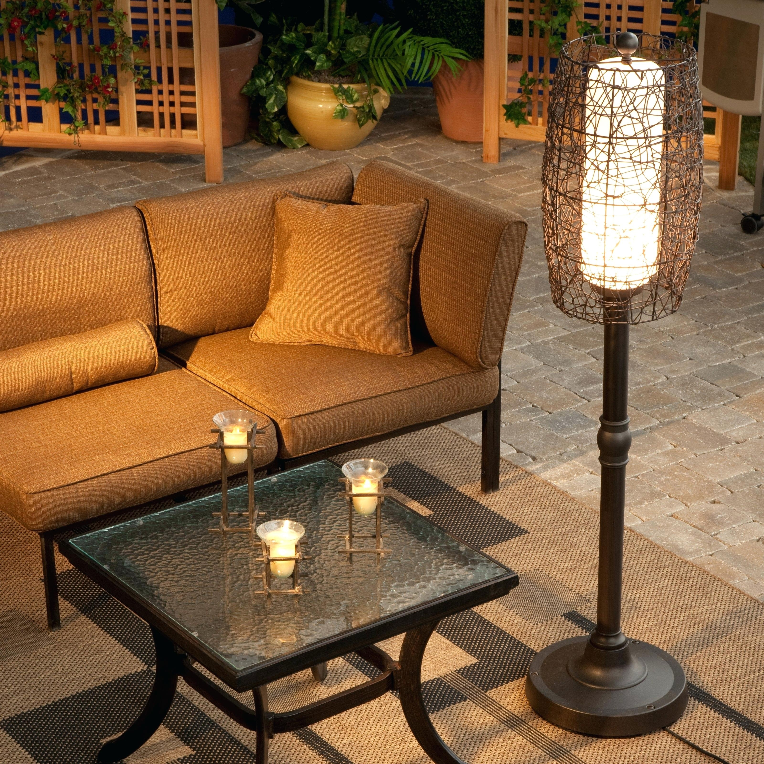 Outdoor Lights For Patio Lighting Ideas Pictures String Led Home for Outdoor Lanterns for Patio (Image 15 of 20)