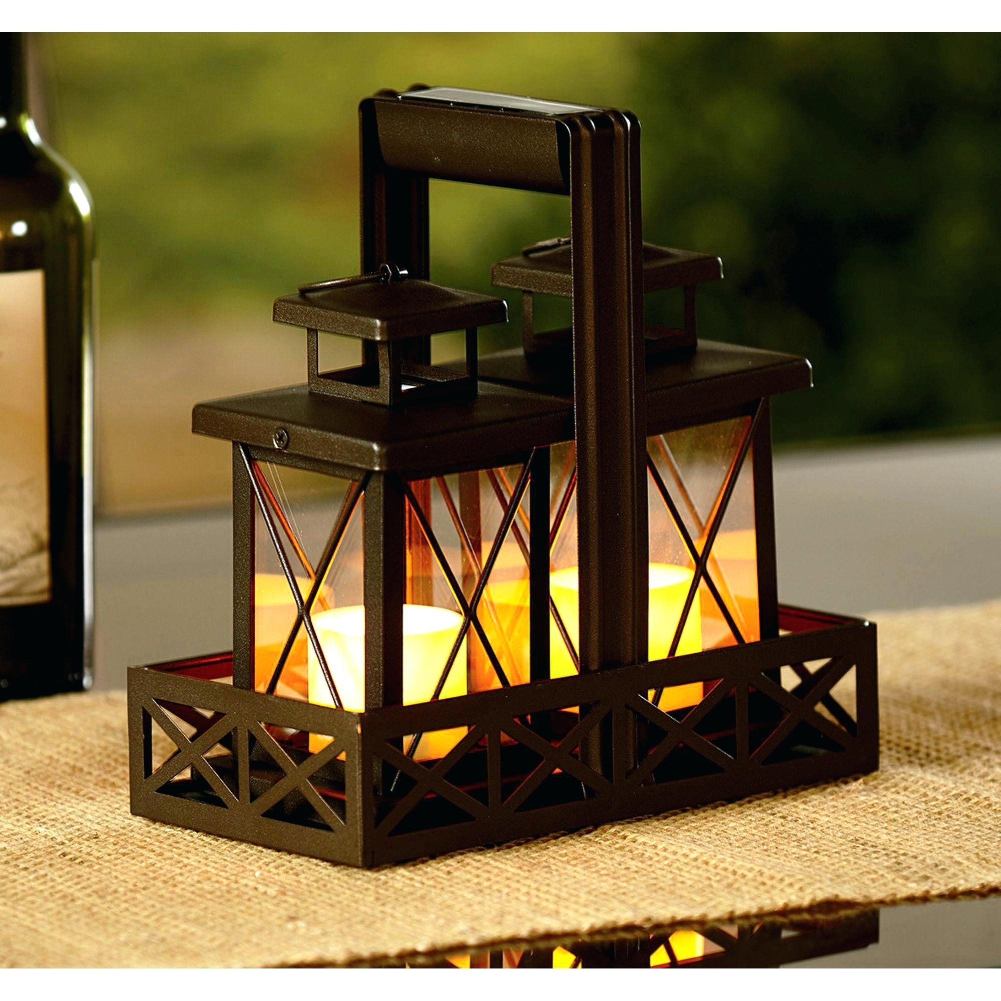Outdoor Oil Lamps For Patio Table Sale – Pocketworldcupschedule Regarding Outdoor Oil Lanterns For Patio (View 10 of 20)