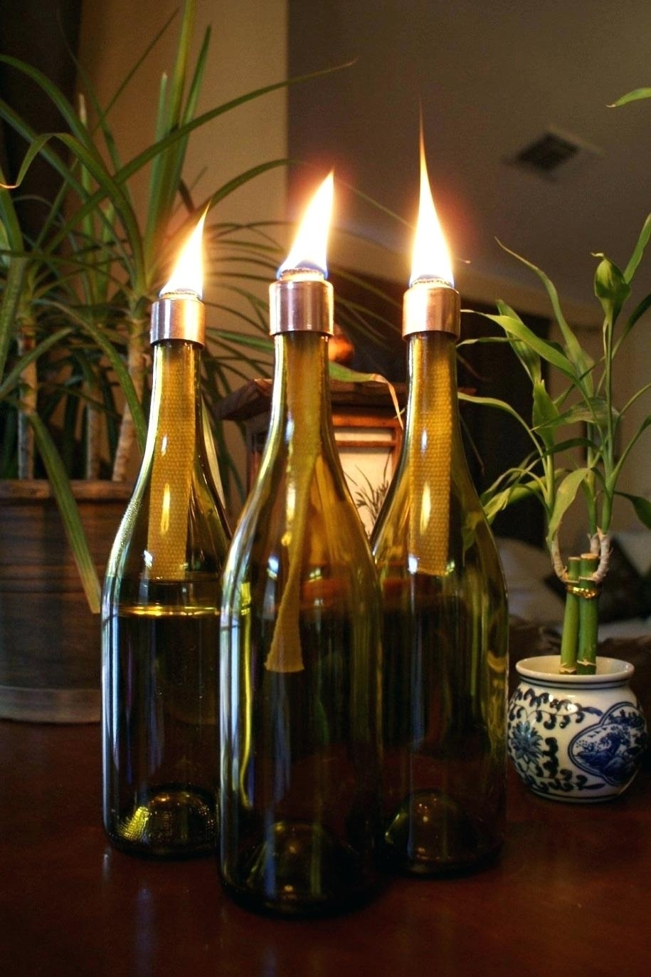 Outdoor Oil Lamps Table Lanterns Bamboo – Pocketworldcupschedule With Regard To Outdoor Bamboo Lanterns (View 17 of 20)