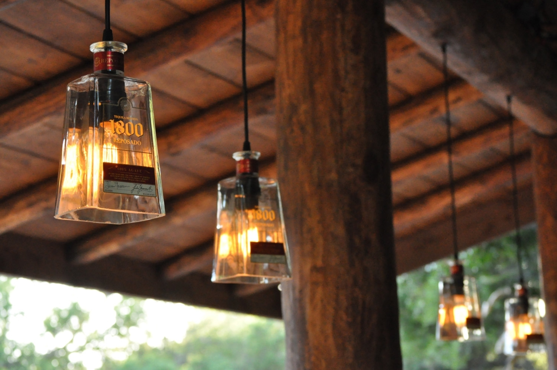 Outdoor Pendant Lighting Type — Indoor Outdoor Ideas : Placing in Outdoor Pendant Lanterns (Image 9 of 20)