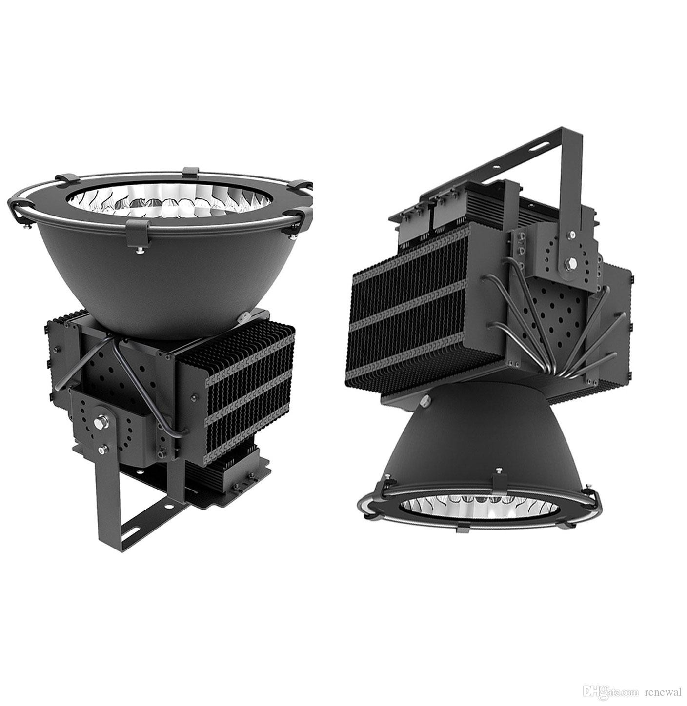 Outdoor Solar Motion Lights Inspirational 11 Best Solar Carriage intended for Outdoor Motion Lanterns (Image 15 of 20)