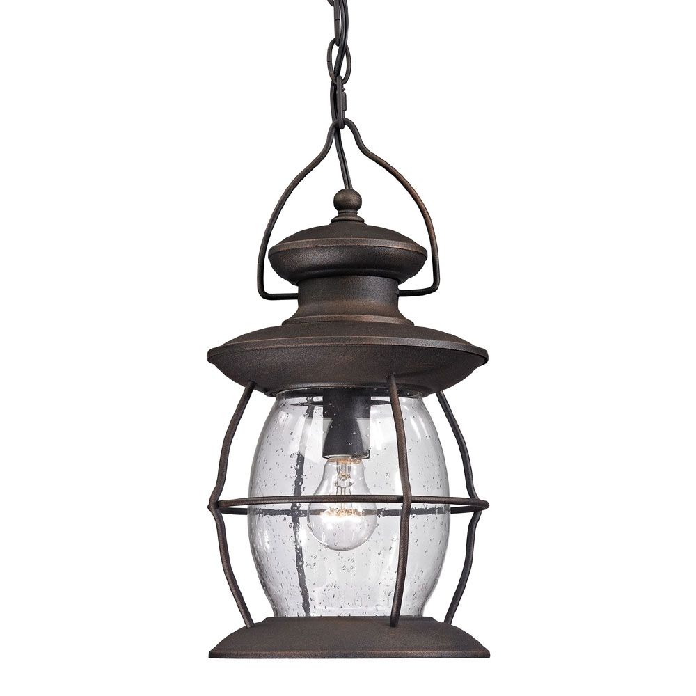 Outdoor String Lights Walmart Hanging Home Depot Lanterns For Patio pertaining to Outdoor Pendant Lanterns (Image 11 of 20)
