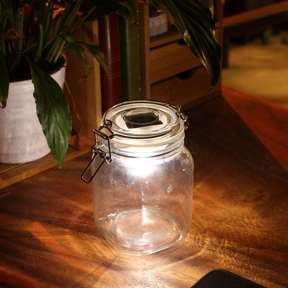 Outdoor Table Lamp Lantern — Ernesto Palacio Design : Fascinating for Outdoor Lanterns For Tables (Image 14 of 20)