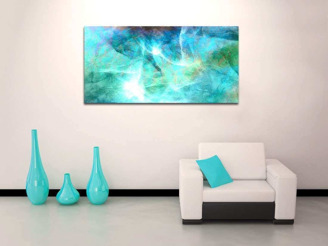 Oversized Canvas Wall Art Lovely Oversized Abstract Canvas Art Intended For Abstract Canvas Wall Art (View 6 of 20)