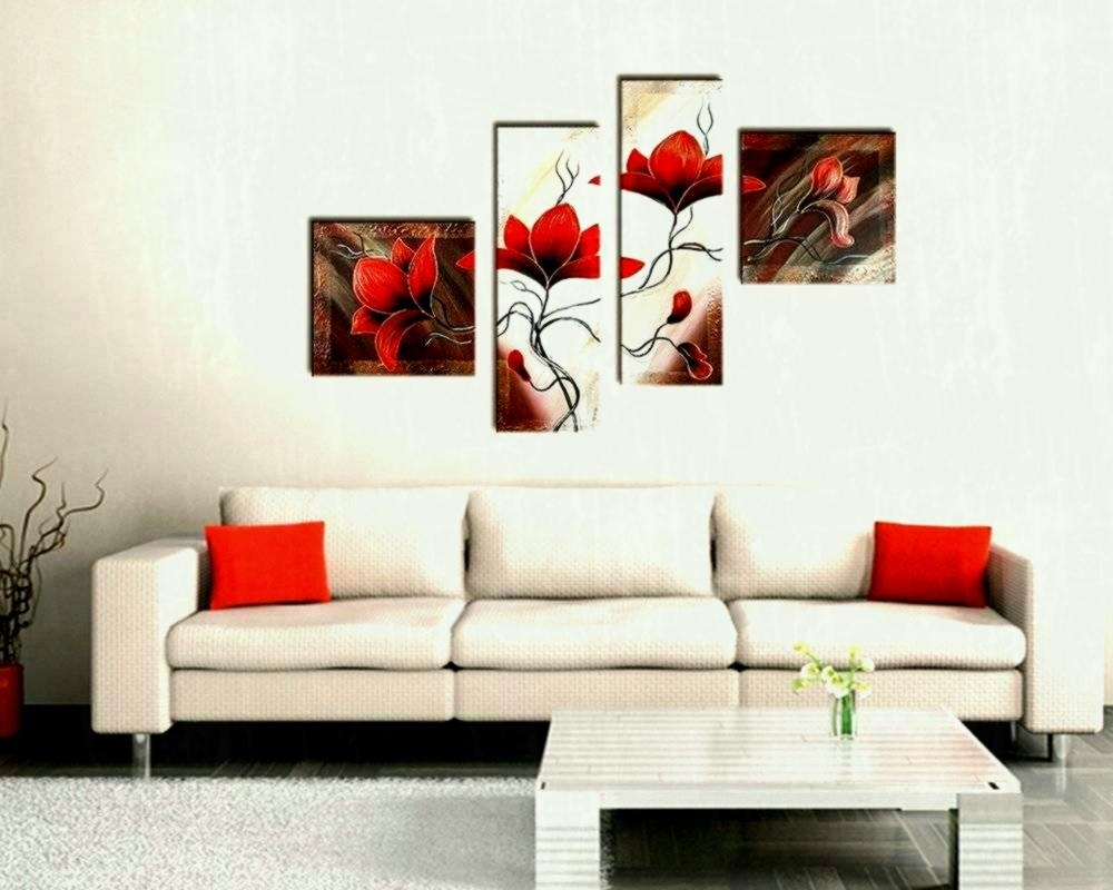 Oversized Cheap Wall Art Elitflat Piece Canvas Framed Inside Most Up pertaining to Cheap Oversized Canvas Wall Art (Image 16 of 20)