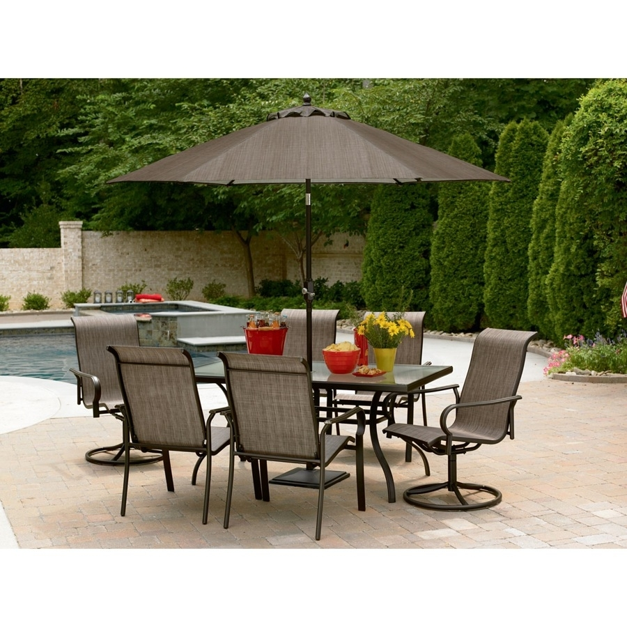 Overstock Patio Furniture Outdoor Grill Recipes Restaurant Dining With Kroger Outdoor Lanterns (View 20 of 20)