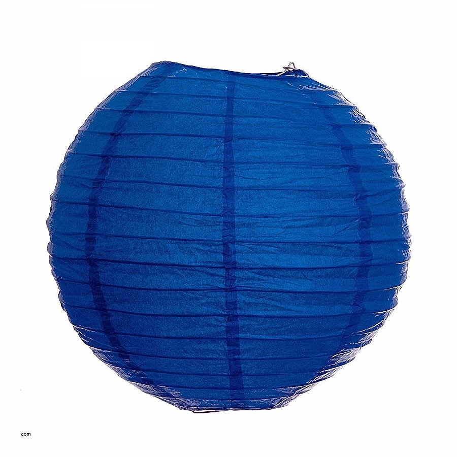 Paper Lantern. Beautiful Outdoor Paper Lanterns For Patio: Outdoor Regarding Outdoor Paper Lanterns For Patio (Photo 14 of 20)