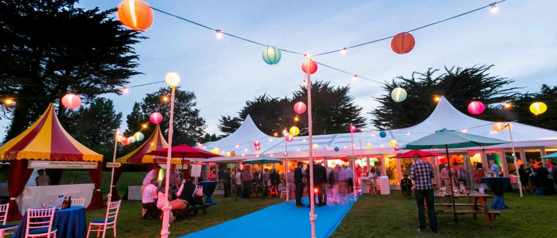 Paper Lanterns Rental For Outdoor & Indoor - Whiteevents with Outdoor Paper Lanterns (Image 14 of 20)
