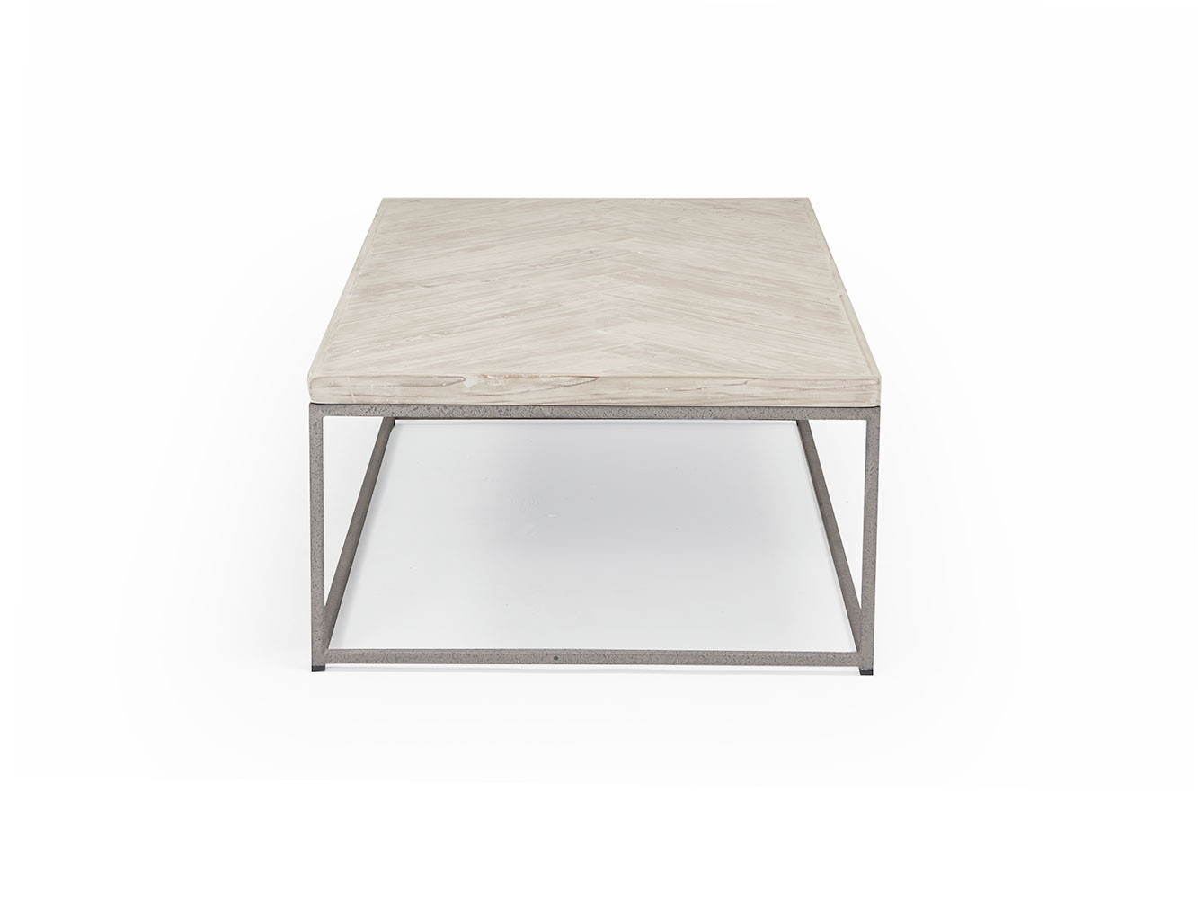 Parker Coffee Table | Parquet Coffee Table | Loaf inside Parker Oval Marble Coffee Tables (Image 20 of 30)