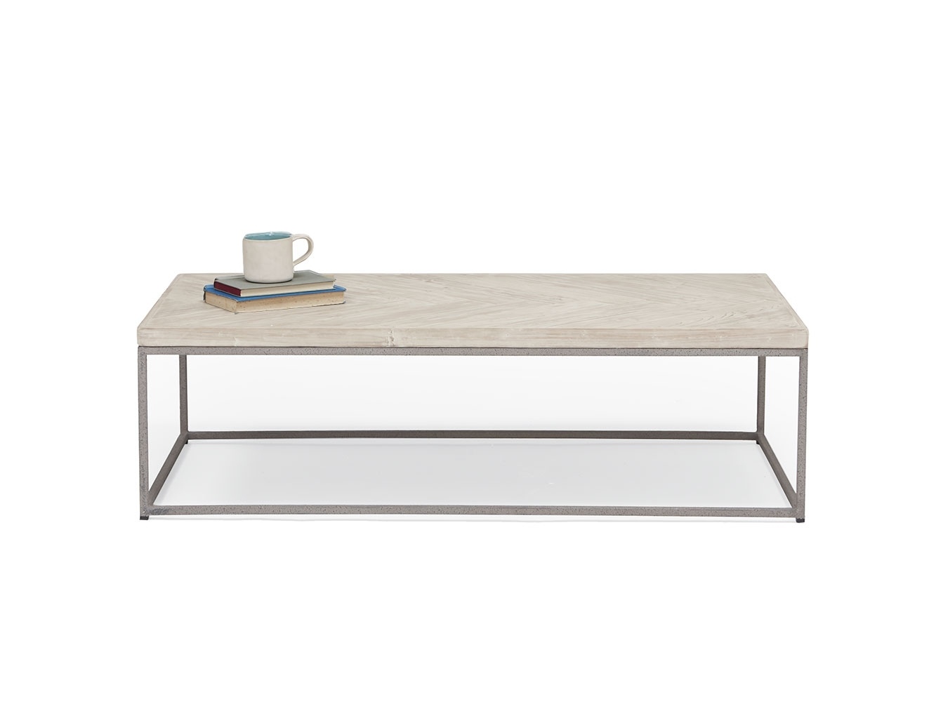 Parker Coffee Table | Parquet Coffee Table | Loaf intended for Parker Oval Marble Coffee Tables (Image 22 of 30)