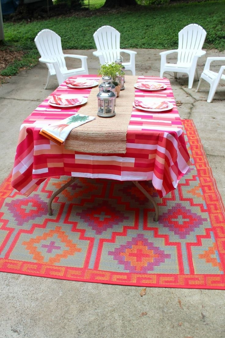 Patio: Amazing Target Outdoor Furniture Patio Furniture Home Depot Pertaining To Red Outdoor Table Lanterns (Photo 20 of 20)