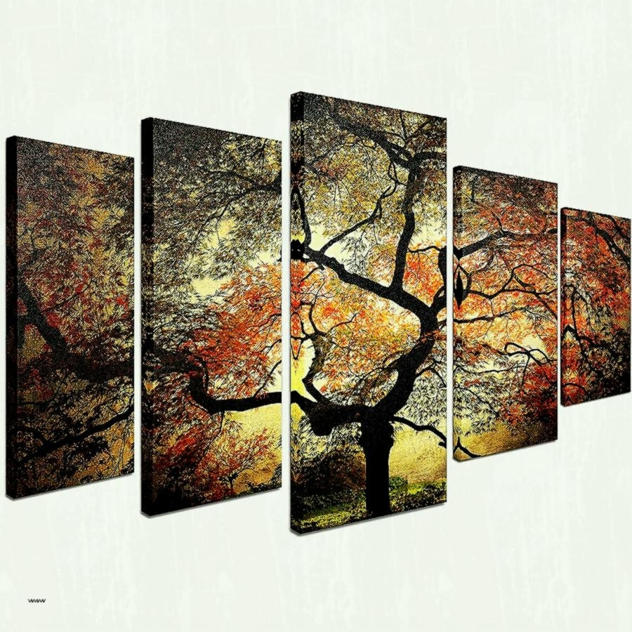 Pc Canvas Wall Art Set New Pretentious Sets Abstract Best Of Hi Res Regarding Canvas Wall Art Sets (View 9 of 20)