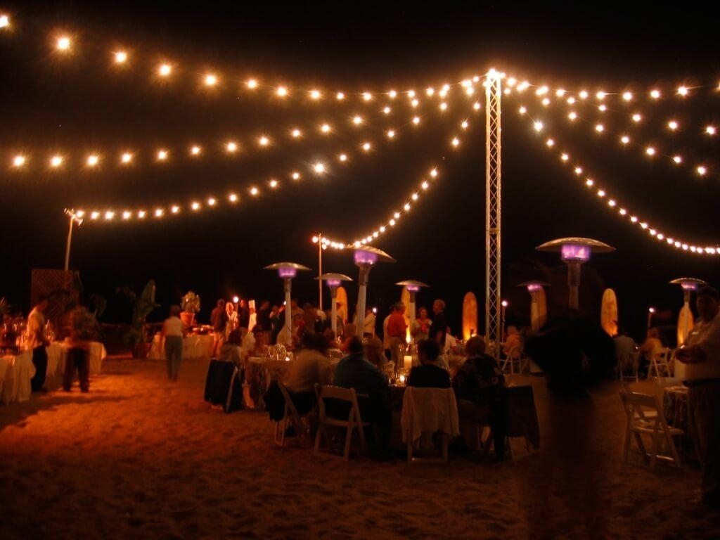 Perfect Outdoor Lights Party | Outdoor Home Ideas in Outdoor Lanterns For Parties (Image 17 of 20)