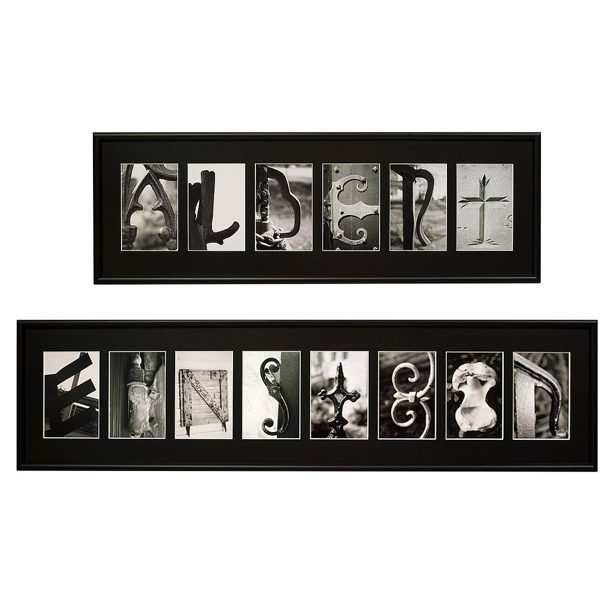 Personalized Fabulous Last Name Wall Art – Wall Decoration And Wall Inside Family Name Wall Art (View 10 of 20)