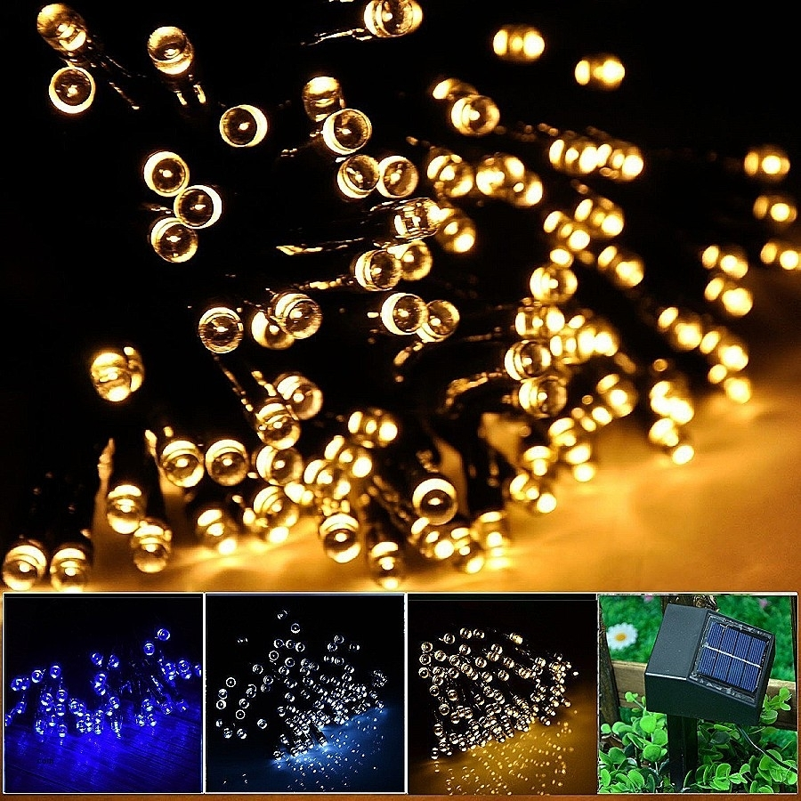 Picture Rope Lights. Best Of Lighted Rope: Lighted Rope Awesome With Regard To Outdoor Christmas Rope Lanterns (Photo 17 of 20)