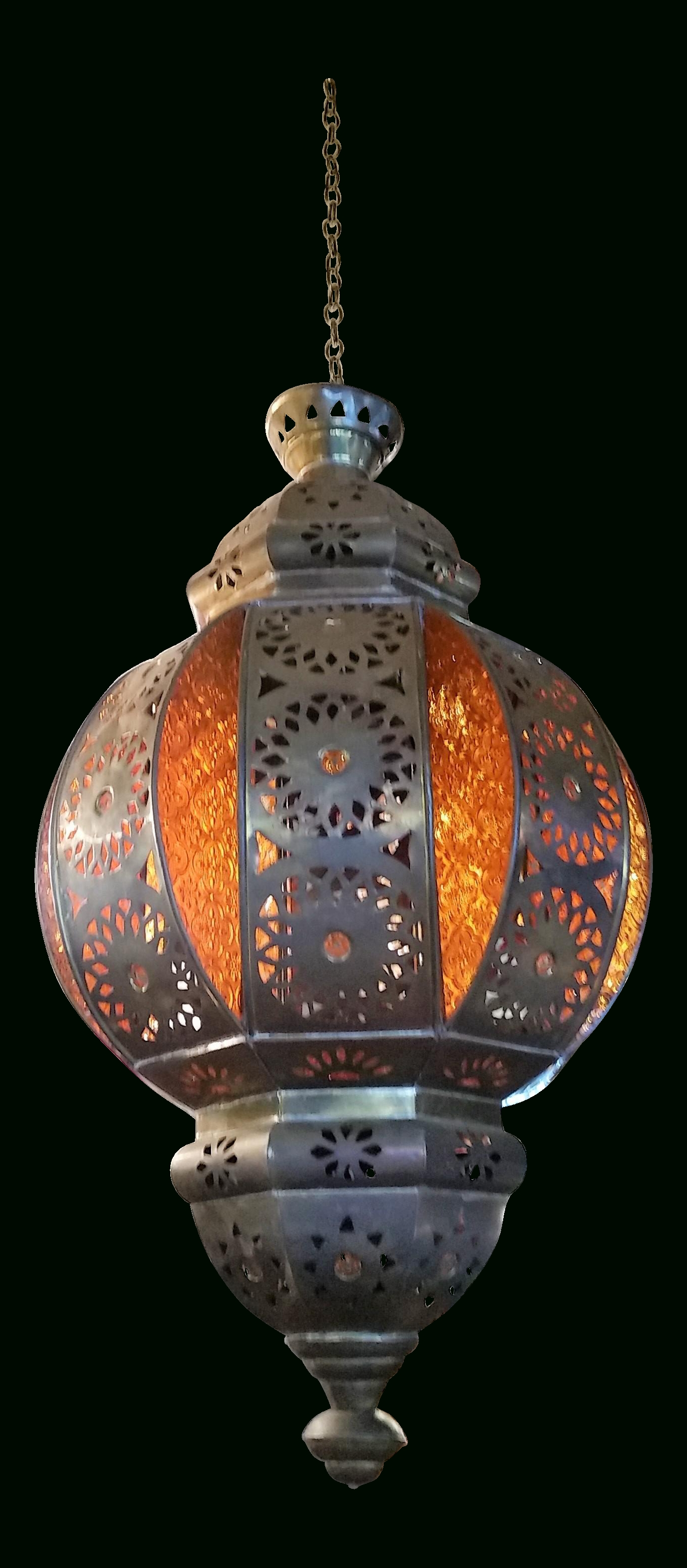Pinmeraki Goddess On Illuminating | Pinterest | Candle Lanterns in Moroccan Outdoor Electric Lanterns (Image 15 of 20)
