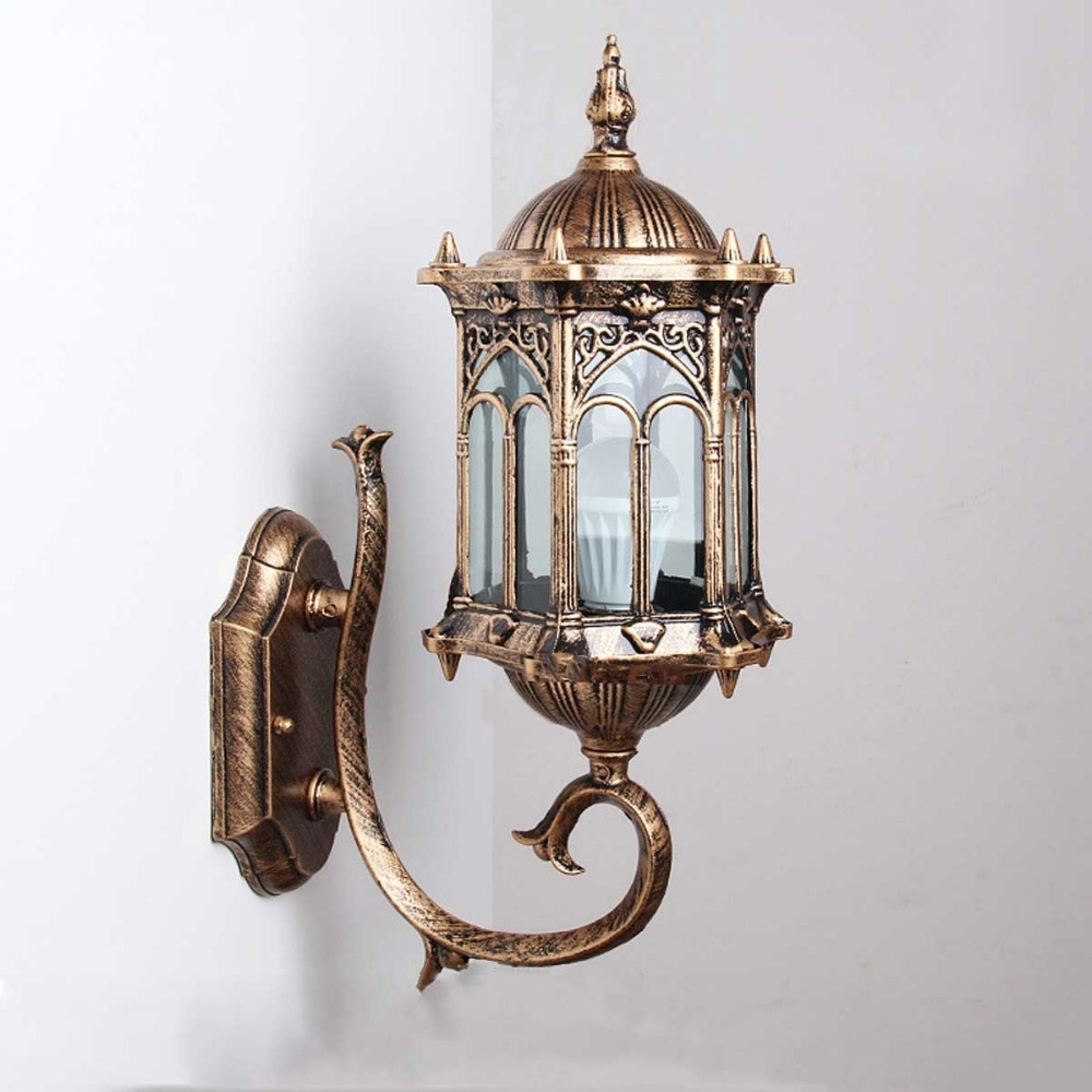 Popular Antique Lantern Outdoor Buy Cheap Antique Lantern Outdoor With Antique Outdoor Lanterns (Photo 7 of 20)