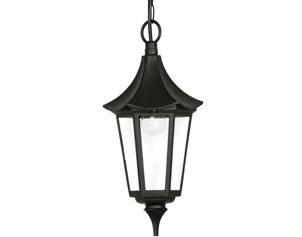 Porch Lanterns And Ceiling Lights From Easy Lighting Regarding Outdoor Porch Lanterns (Photo 10 of 20)