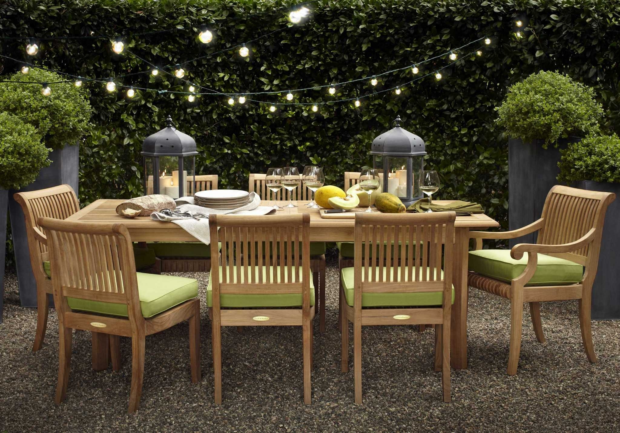 Porch Lighting Ranch Style Landscape Light Kits Ideas Backyard In Outdoor Dining Lanterns (Photo 14 of 20)