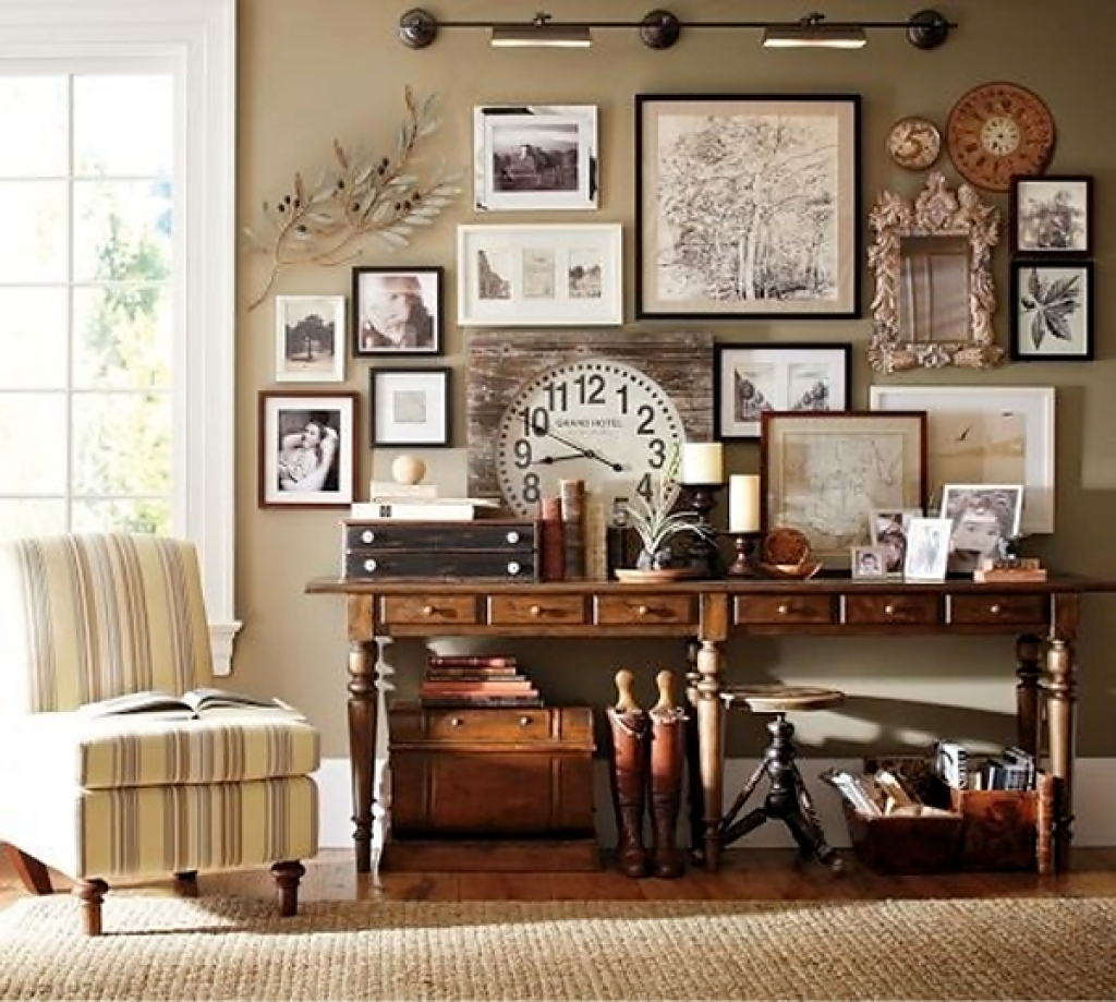 Pottery Barn Wall Decor Ideas Popular Image Of Pottery Barn Wall regarding Pottery Barn Wall Art (Image 16 of 20)