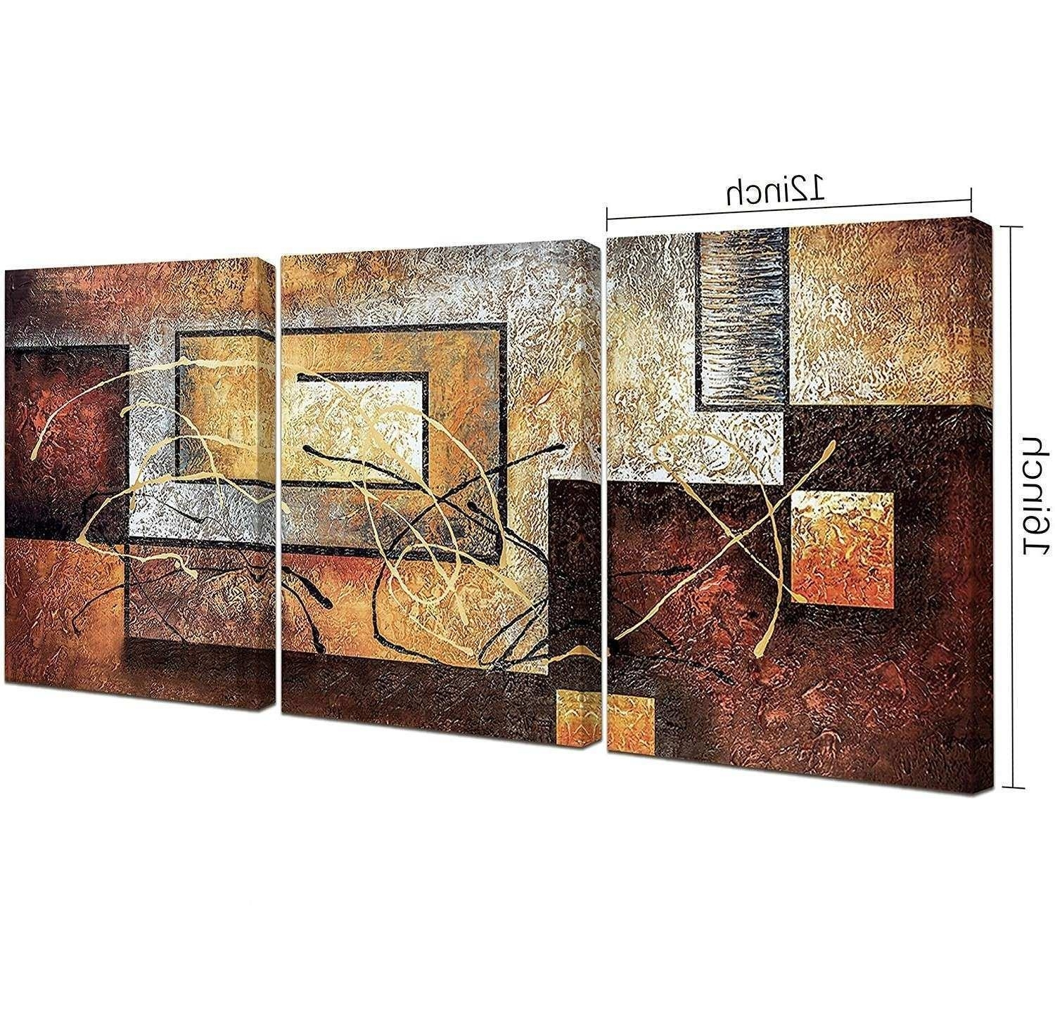 Prints For Kitchen Walls Elegant 15 Collection Of Kitchen Canvas For Kitchen Canvas Wall Art (Photo 8 of 20)