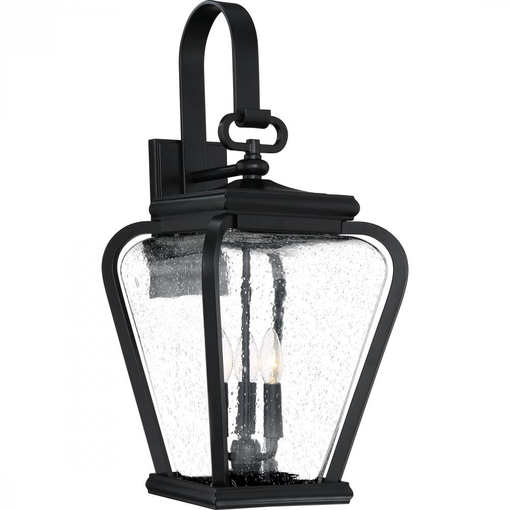 Province Outdoor Lantern : Prv8412K | Hagens Lighting inside Jumbo Outdoor Lanterns (Image 14 of 20)