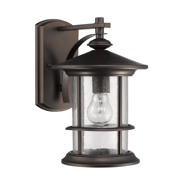 Quoizel Outdoor Lights Beautiful Lantern Pendant Light Fixture throughout Quoizel Outdoor Lanterns (Image 13 of 20)