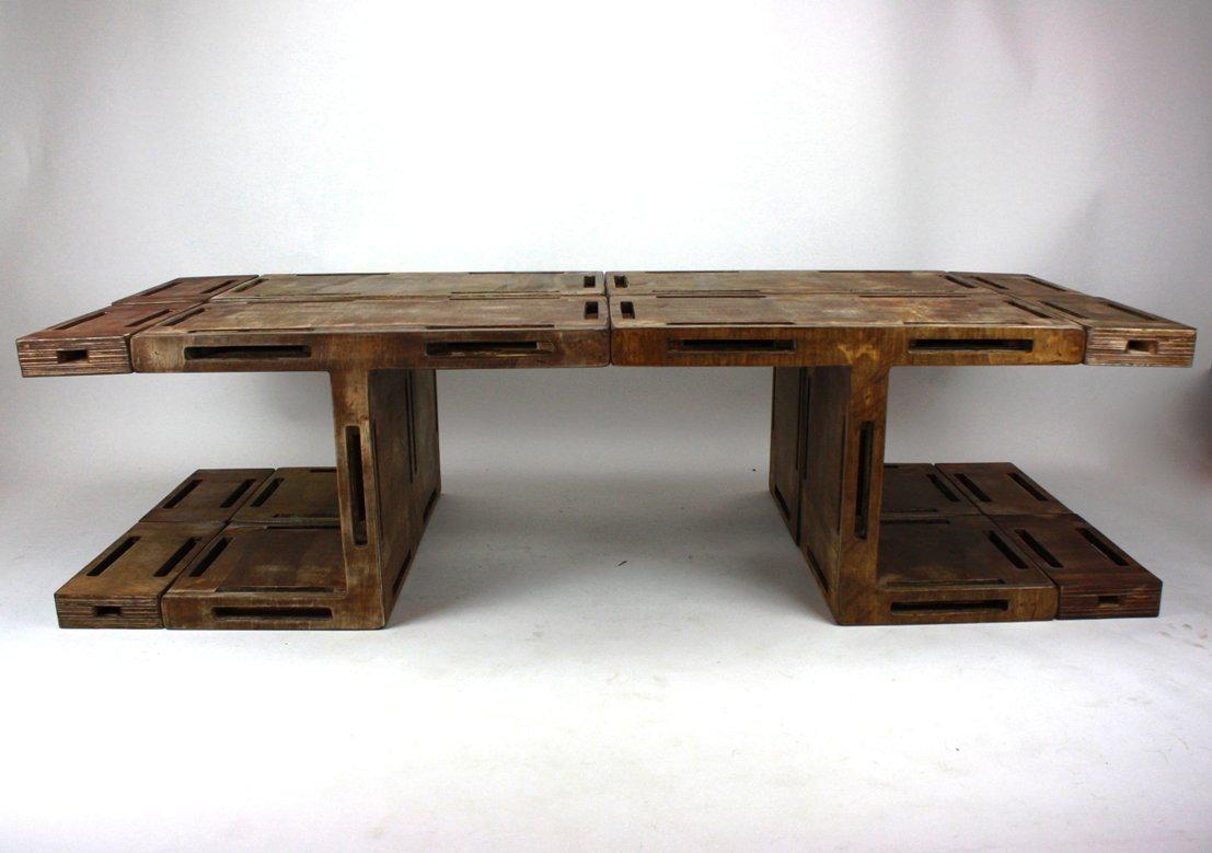 Ravishing Modern Rustic Coffee Table Wall Ideas Decorationmodern Throughout Modern Rustic Coffee Tables (View 5 of 30)