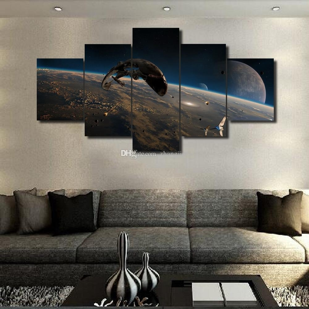 Rbvajfhifyachbkaanbwokdse Trend Star Wars Wall Art – Home Design And Within Star Wars Wall Art (View 9 of 20)