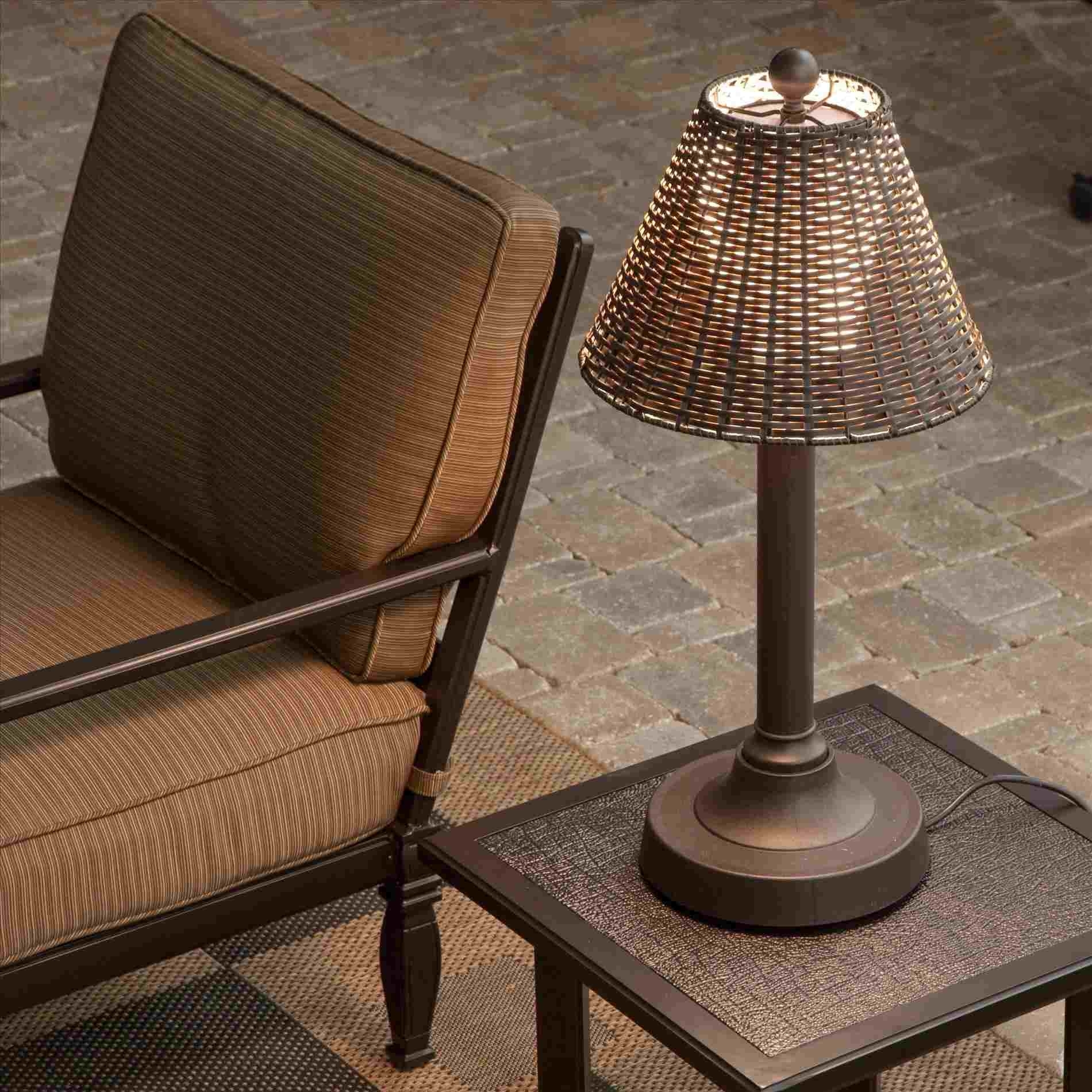 Red Rhfhpcmancom Lighting Diy Outdoor Lamp Shade Delightful Pendant Throughout Outdoor Lanterns For Tables (View 17 of 20)