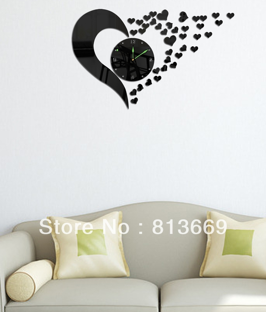 Remarkable Ideas Bedroom Wall Art Decor Impressive Idea Pictures regarding Bedroom Wall Art (Image 19 of 20)