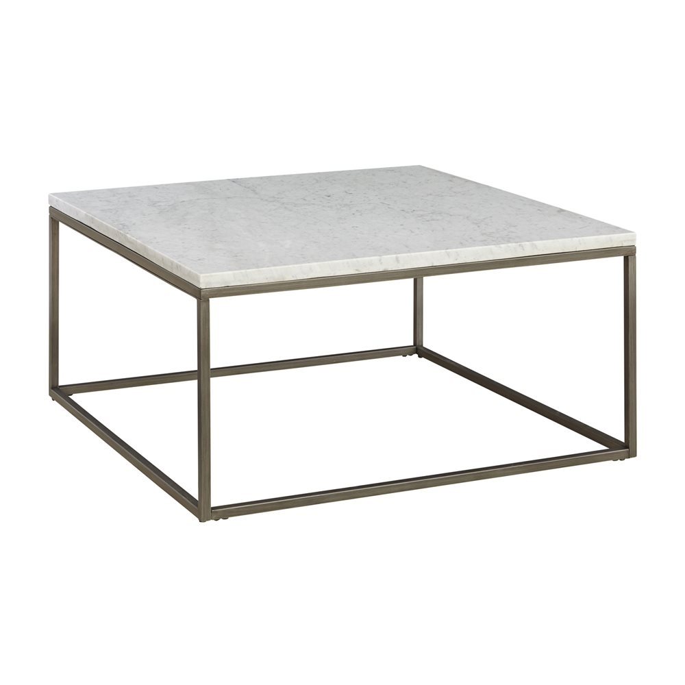 Remarkable White Marble Coffee Table Of  Ta #49001 | Forazhouse with regard to Modern Marble Iron Coffee Tables (Image 27 of 30)