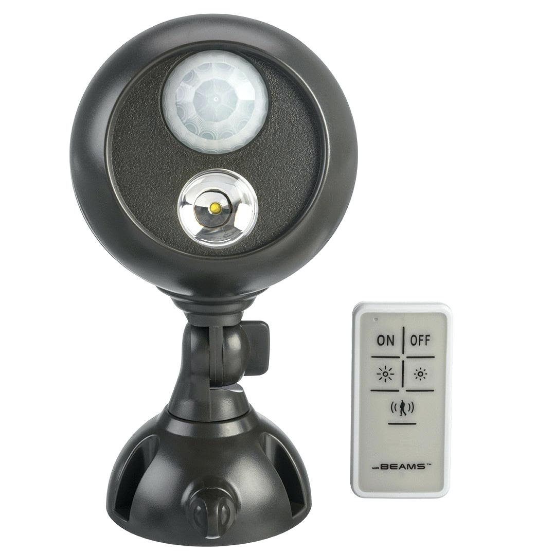 Remote Control Outdoor Lights Long Range Light Switch Uk Outside intended for Outdoor Lanterns With Remote Control (Image 15 of 20)