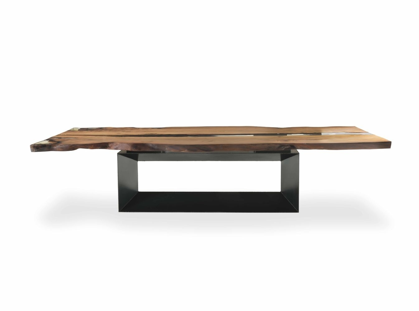 Riva 1920 | Natural Living | Kauri | Briccole for Aged Iron Cube Tables (Image 22 of 30)