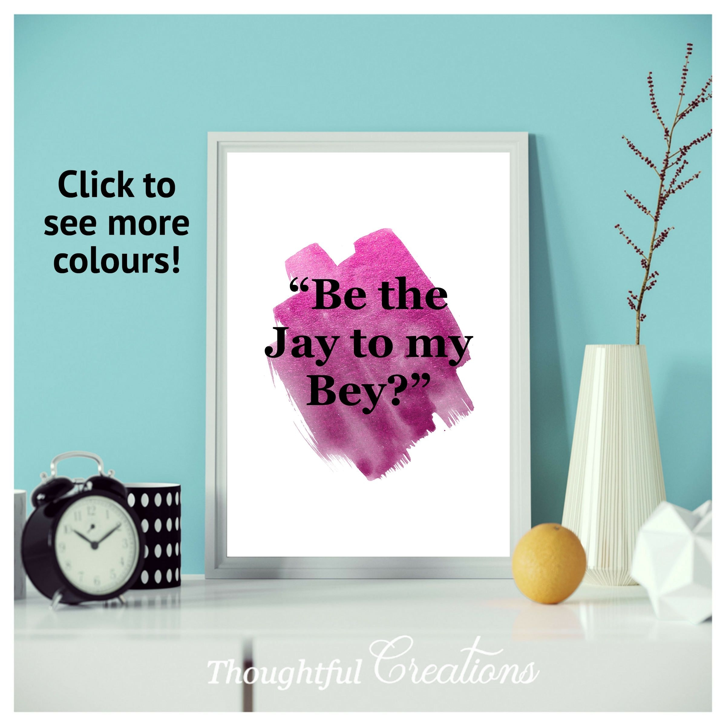 Riverdale, Quote Print, Riverdale Quote, Quote Wall Art, Teen Wall Pertaining To Teen Wall Art (View 8 of 20)