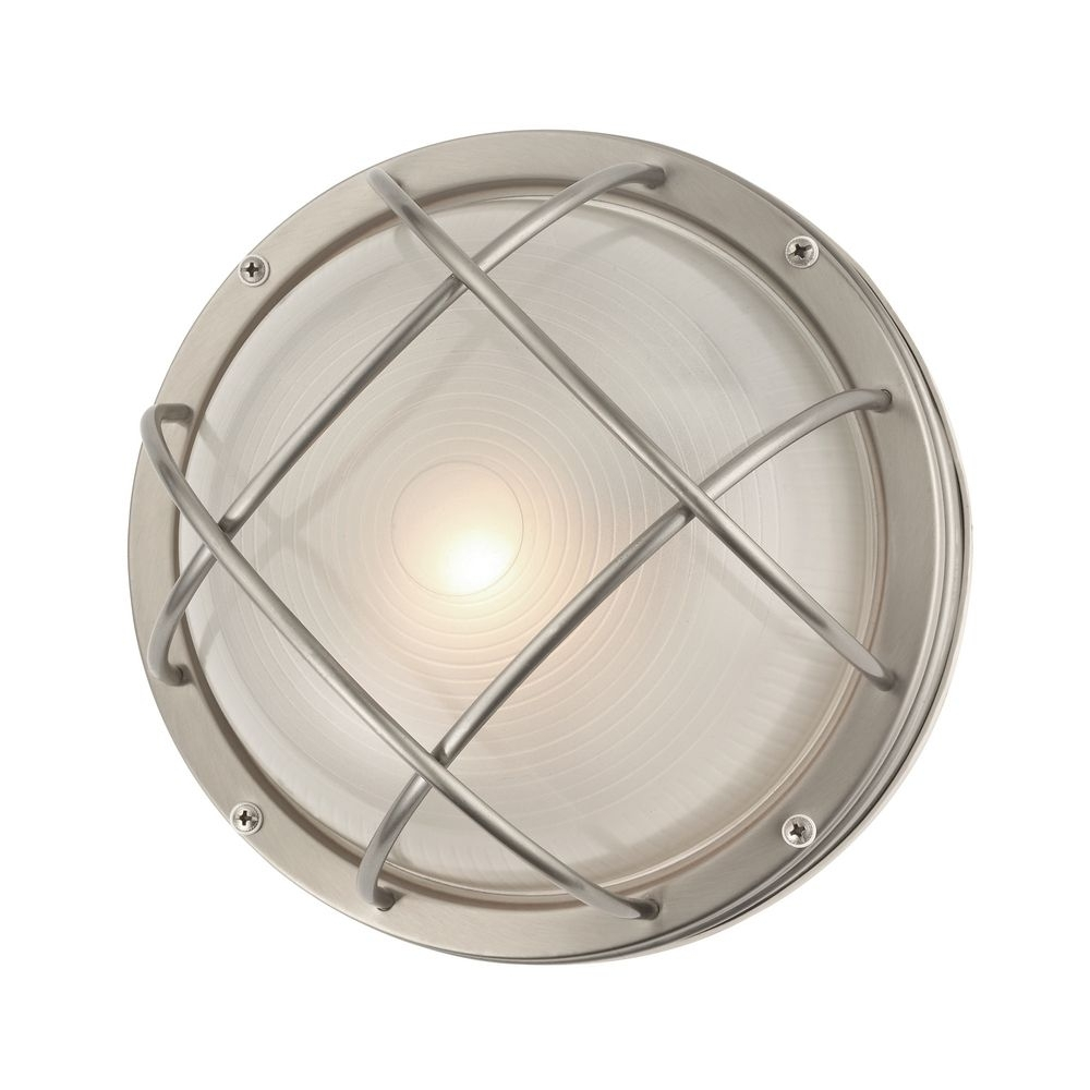 Round Outdoor Lights - Outdoor Lighting Ideas for Outdoor Round Lanterns (Image 16 of 20)