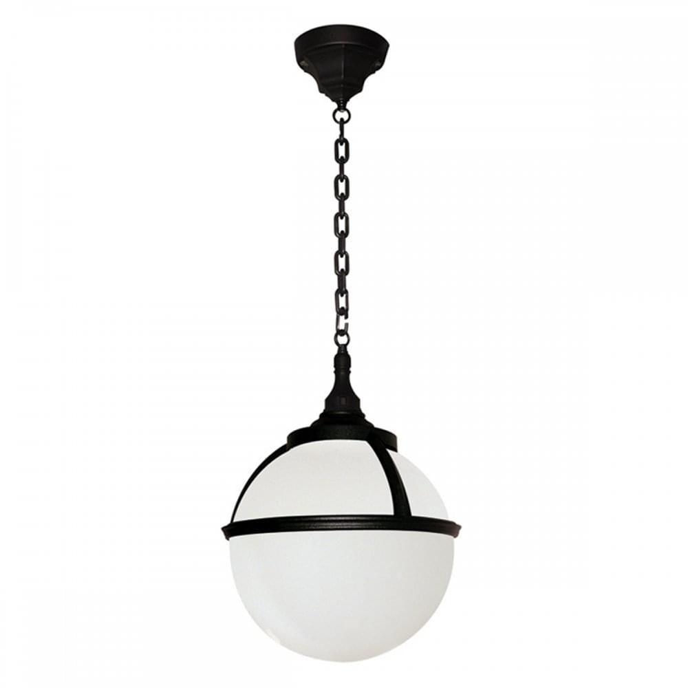 Rust Proof Exterior Lantern Hanging On Chain For Coastal Locations pertaining to Rust Proof Outdoor Lanterns (Image 10 of 20)