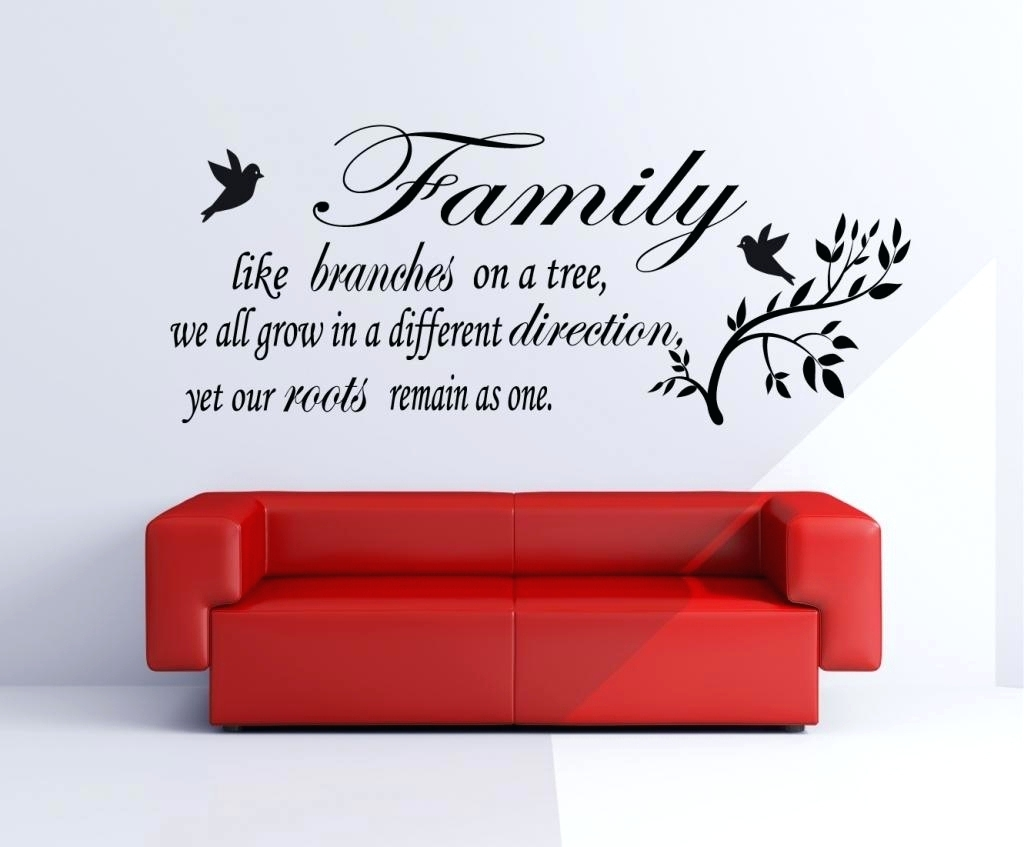 Sayings About Life And Family Wall Arts ~ Family Sayings Wall Art Regarding Family Wall Art (View 9 of 20)