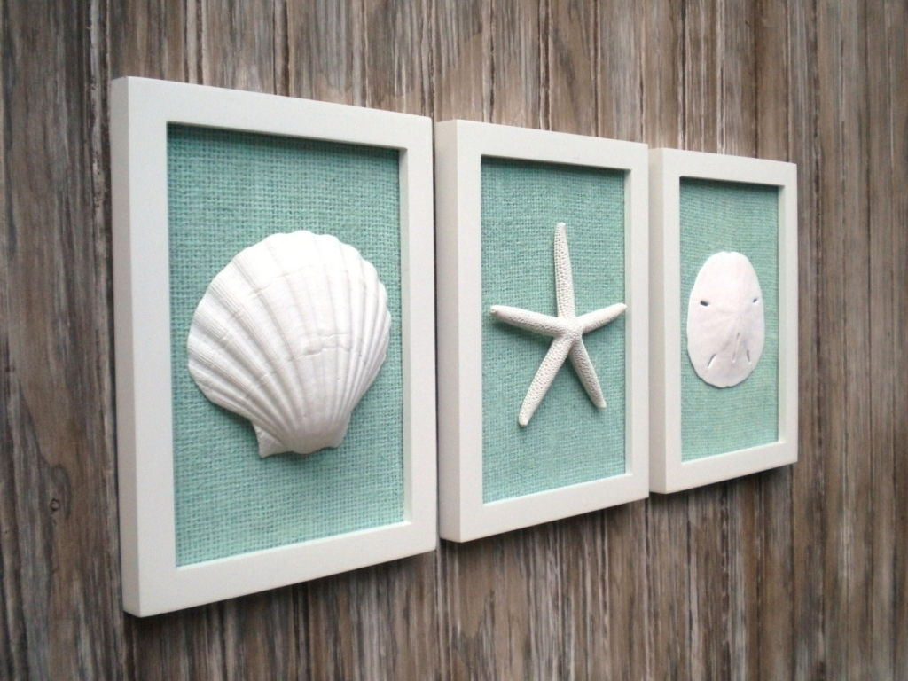Sea Glass Wall Art Regarding Desire | Art Glass | Art Slave Gallery With Sea Glass Wall Art (View 16 of 20)
