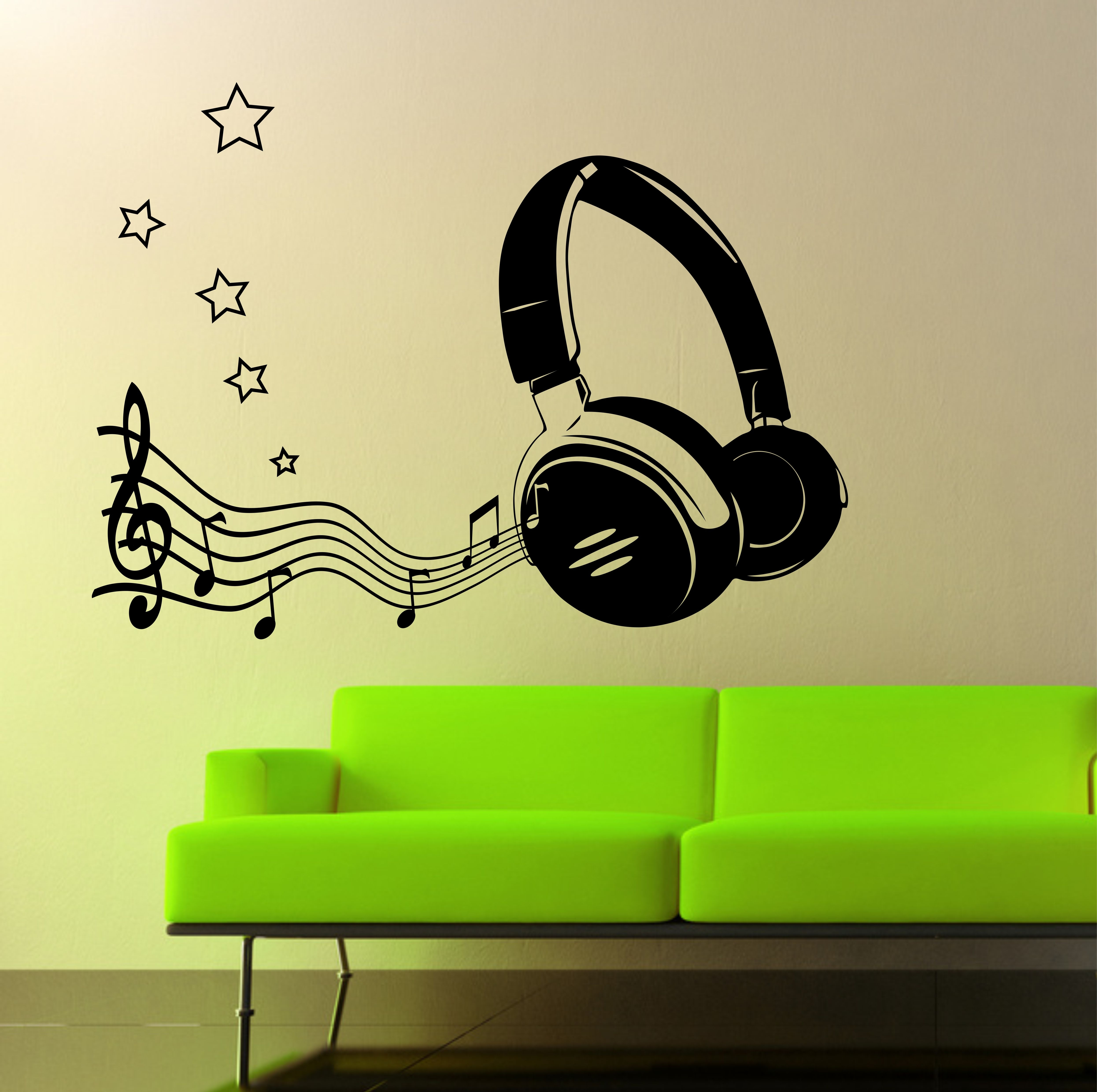 Sg Epic Wall Art Music - Home Design And Wall Decoration Ideas in Music Wall Art (Image 17 of 20)