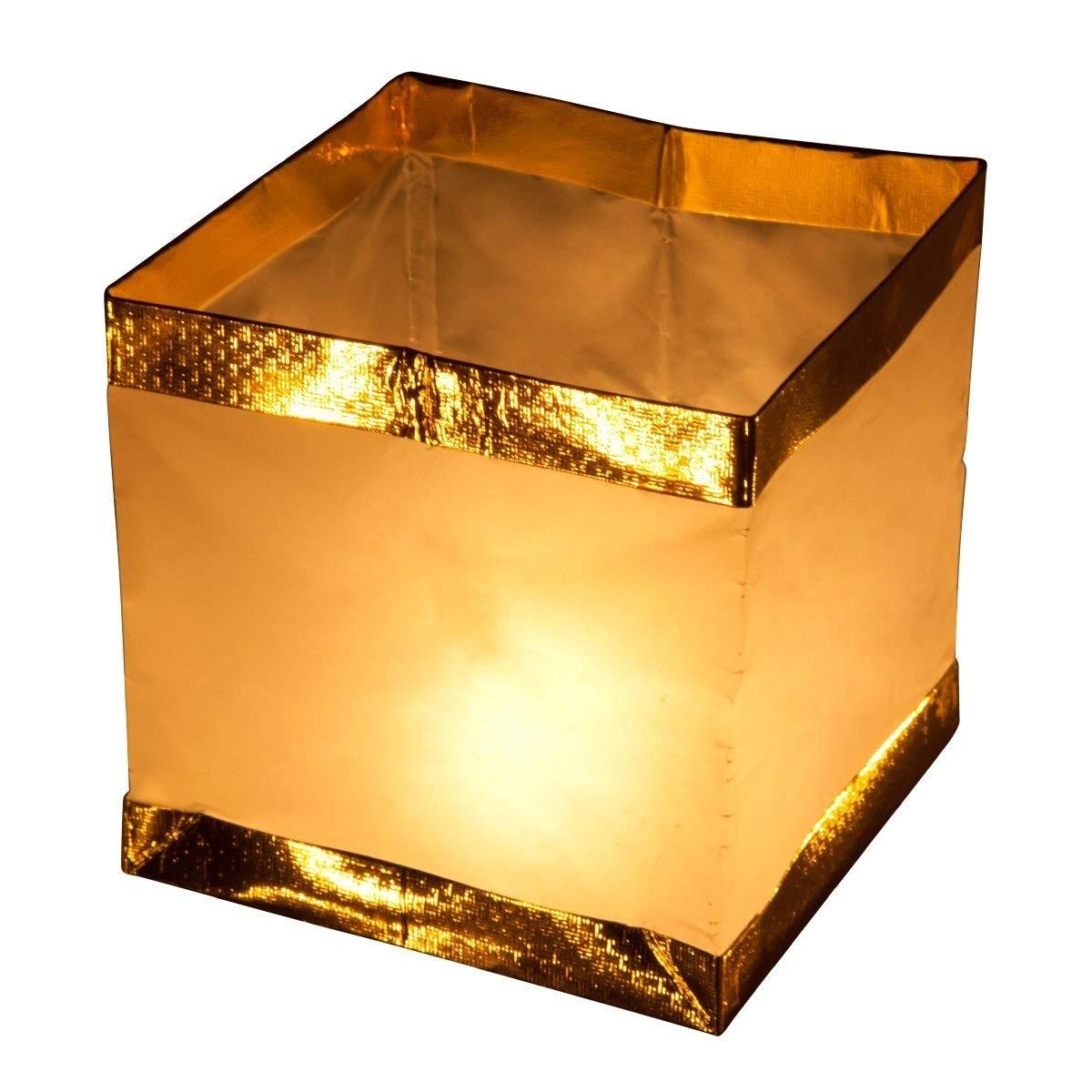 Shop Amazon | Decorative Candle Lanterns with Outdoor Empty Lanterns (Image 15 of 20)