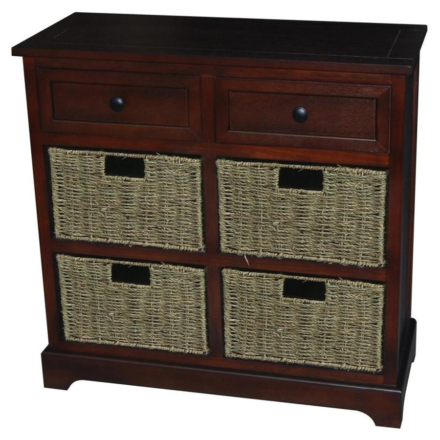 Shop End Tables At Lowes Inside Go Cart White Rolling Coffee Tables (View 15 of 30)